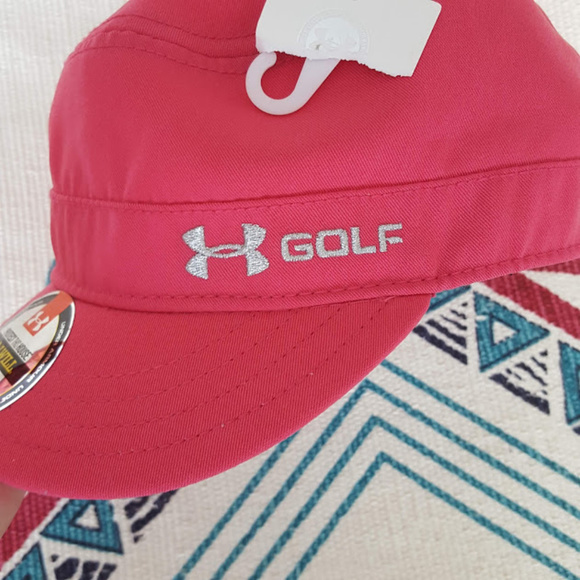 Under Armour Accessories  94be0bffe589